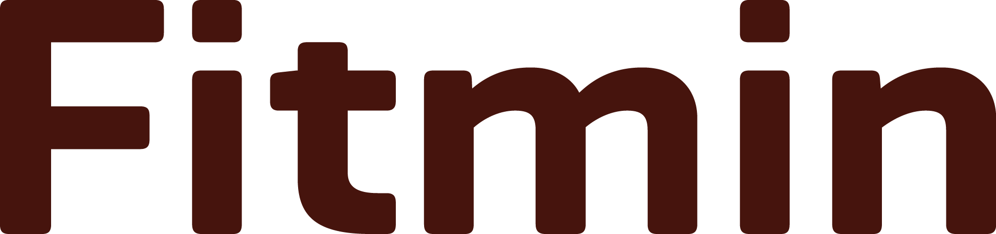 Fitmn-logo-Brown_PNG
